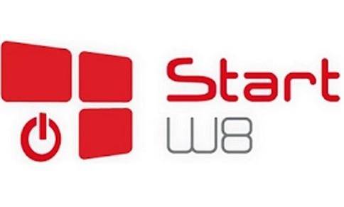 Tai StartW8 1.2.111.0