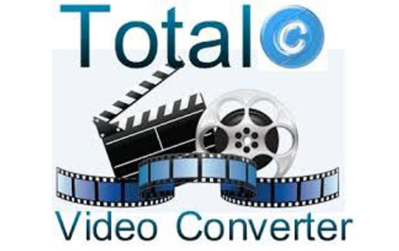 Tải Total Video Converter 3.70