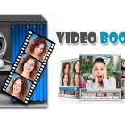 Tai Video Booth 2.7.8.8