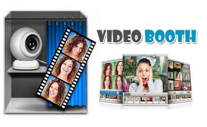 Tai Video Booth 2.7.8.8