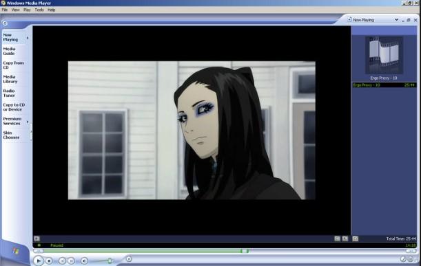 Download K Lite Codec Pack Full - Phần mềm nghe nhạc, xem phim trên máy tính