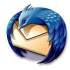 Tải Thunderbird 51.0 Beta 1