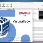 Tải VirtualBox 5.1.14.112924
