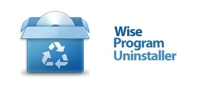 Tải Wise Program Uninstaller 1.98
