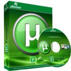 downloand utorrent 3.4.9