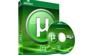 downloand utorrent 3.4.9
