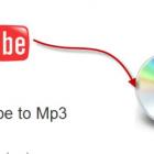 10 Cách chuyển đổi video YouTube sang MP3 tốt nhất không cần phần mềm