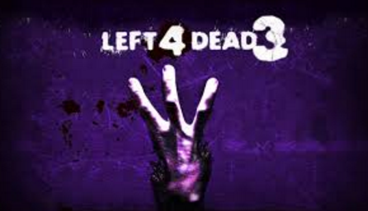 Downloand L4D3 cho pc