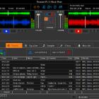 Downloand DJ Music Mixer 6.2.1