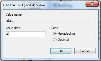 Vô hiệu hóa cổng USB máy tính - Hình 4