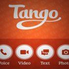 Tai tango cho PC