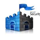 Download Security Essentials bản chính thức trên Microsoft