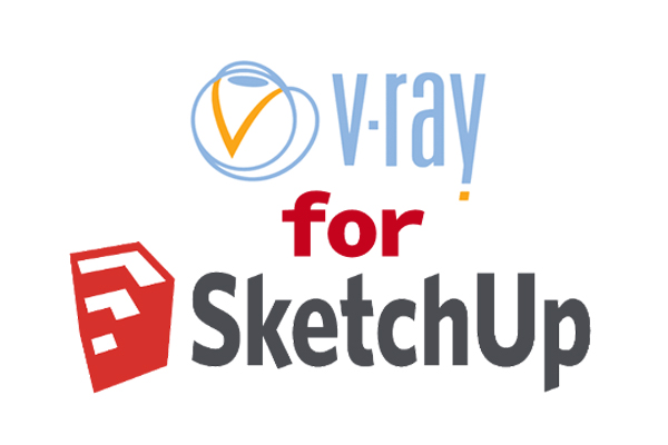 Downloand Vray cho SketchUp 2016 trên Windows