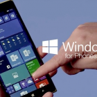 Downloand Windows 10 Mobile Insider Preview