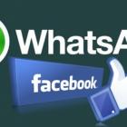 Dừng WhatsApp Chia sẻ thông tin tài khoản của bạn với Facebook