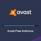 Hướng dẫn Cài đặt Avast Antivirus 2017 miễn phí nhanh