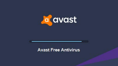 Hướng dẫn Cài đặt Avast Antivirus 2018 miễn phí nhanh