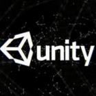 Hướng dẫn chơi trò chơi Unity3D sử dụng các trình duyệt như Chrome, Firefox