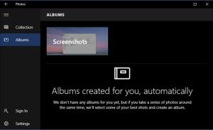 """Khôi phục """"Windows Photo Viewer"""" về mặc định trong Windows 10"""