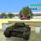 Kiếm nhiều tiền trong game GTA bằng cách sử dụng Cheat Engine