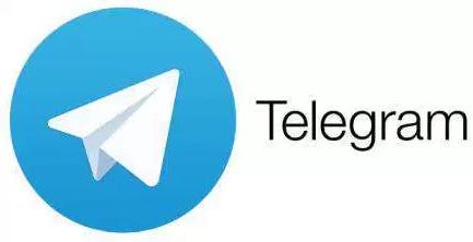 Tải Telegram 1.0.12