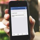 Tắt âm thanh trong Video Facebook News Feed trên iPhone, Android và máy tính