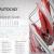 Tổng hợp các phím tắt và các lệnh trong AutoCAD