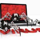 10 loại Virus máy tính hàng đầu của mọi thời đại