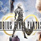 Download MOBIUS FINAL FANTASY cho PC (Windows/ Mac)