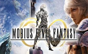 Download MOBIUS FINAL FANTASY cho PC (Windows/ Mac)