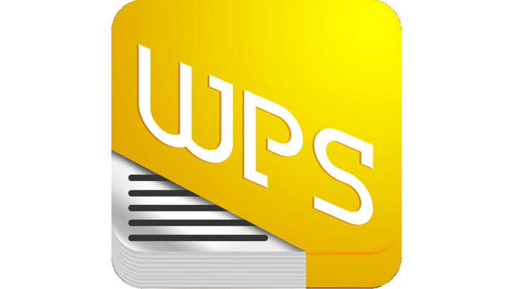 Cách mở tệp .wps của Microsoft hoặc tệp Works trong Word