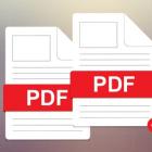 Cách sao chép văn bản từ một File Adobe PDF