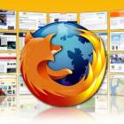 Cách thay đổi trang chủ trình duyệt Mozilla Firefox
