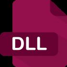 Khắc phục 6 lỗi DLL phổ biến nhất trong Windows