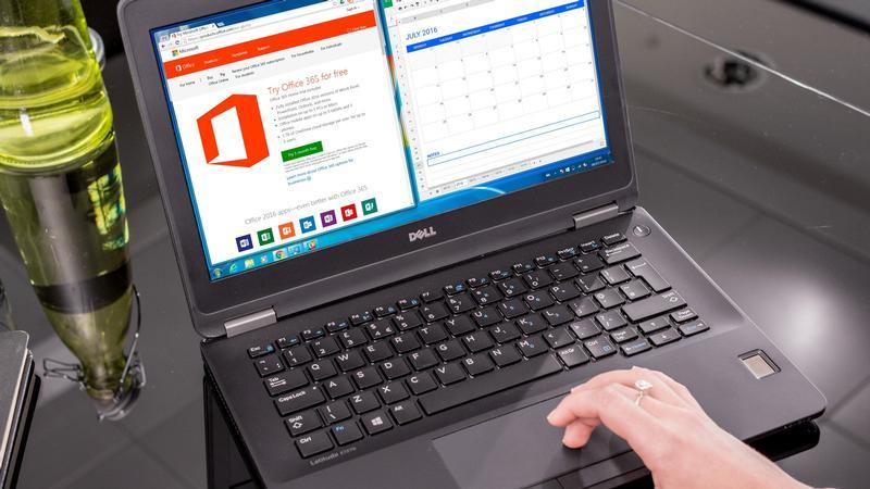 Làm thế nào để khôi phục tài liệu Office bị xóa hoặc chưa lưu?