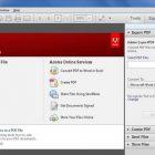 Khắc phục lỗi Không thể mở hoặc đọc được file PDF