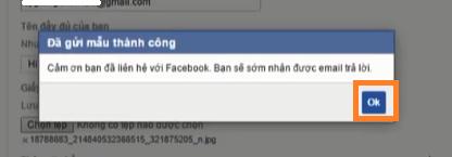 lam nao de kich hoat khoi phuc mot tai khoan facebook vo hieu hoa 5