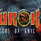 Tải Game Turok 2: Seeds of Evil