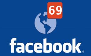 Thay đổi hoặc chặn các thông báo Facebook trên Email, Android, iPhone hoặc iPad