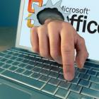 Thay đổi mức độ bảo mật trong Microsoft Excel, Outlook, PowerPoint, và Word