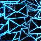 AutoReply 2.2 - Hỗ trợ Trả lời Email tự động