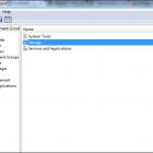 4 Cách ẩn ổ đĩa trong Windows 10/ 8 nhanh