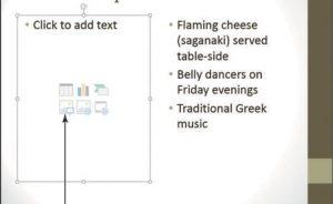 Cách Chèn hình ảnh của bạn vào PowerPoint
