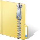 Cách mở, chỉnh sửa, và chuyển đổi File BZ2