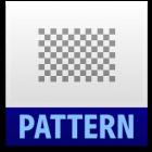 Cách mở, chỉnh sửa, và chuyển đổi file PAT