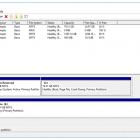 Cách mở Disk Management
