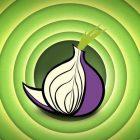 Cách sử dụng Tor để bảo vệ sự riêng tư của bạn