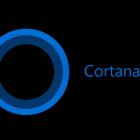 Cài đặt và Sử dụng Cortana trên Windows 10 PC