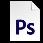 File PDD là gì? - Cách mở và chuyển đổi các File PDD