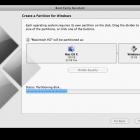 Hướng dẫn Cài đặt Boot Camp và chạy Windows trên máy Mac